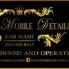 Royal Mobile Detailing