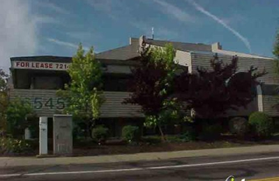 Safety Center Inc - Citrus Heights, CA
