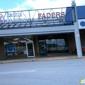 Bennett Groben Holdings Inc - Catonsville, MD
