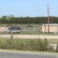 Gibson Outpost & Shooting Range - Mesquite, TX