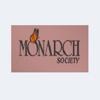 Monarch Society