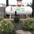 U-Haul Moving & Storage of Soldotna