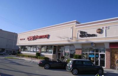 CVS Pharmacy - Fort Lauderdale, FL