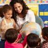 Montessori School Of Salt Lake Inc.