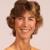 Dr. Gwendolyn Arens Emery, MD