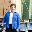 DFW Movers & Erectors Inc