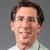 Dr. Matthew R Schneider, MD