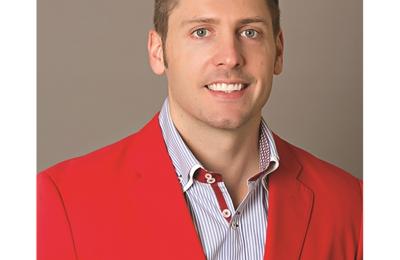 Brian Harris - State Farm Insurance Agent - Federal Way, WA