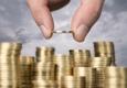 Pocket Change Coin Shop - Eaton Rapids, MI