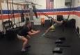 CrossFit - Jupiter, FL