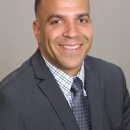 Edward Jones - Financial Advisor: Scott Newton