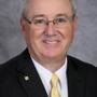Edward Jones - Financial Advisor: Steve Allen, AAMS®