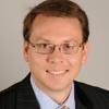 Ned Loyd: Allstate Insurance