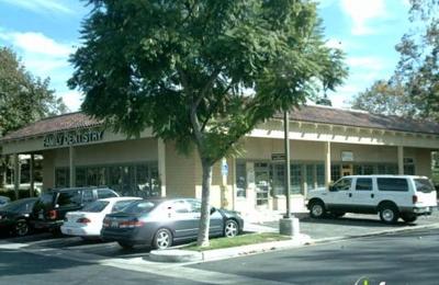 Anthony G Gallegos Inc - Yorba Linda, CA