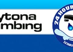 Daytona Plumbing - Daytona Beach, FL
