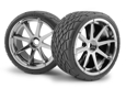Brooks-Huff Tire & Auto Centers - Hunt Valley, MD