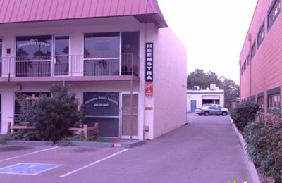 High Noon Tattoo Parlor - Phoenix, AZ