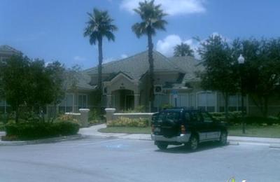 Addison Park At Cross Creek Tampa Fl Yp Com