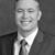 Edward Jones - Financial Advisor: Trey A Hamrick