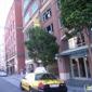 Osterhout Design Group - San Francisco, CA