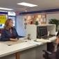 Community Quick Cash - Saint Louis, MO. Nice loan people