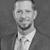 Edward Jones - Financial Advisor: Ryan D Bennett