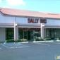 Sally Beauty Supply - Tustin, CA