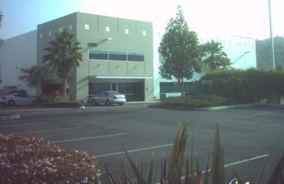 Skinomi - Pomona, CA