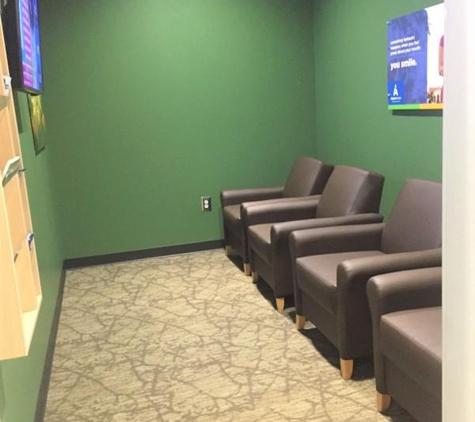 Aspen Dental - Buford, GA