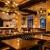 Public Kitchen & Bar