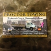 Proctor Towing
