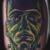 Devotion Tattoo Studio
