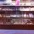 Suisun Smoke Shop