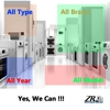ZR Appliance Repair Orange County