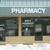 Ron's Pharmacy