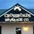 Crossroads Beverage