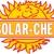 Solar-Chek Window Tinting