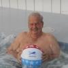 All American Pool-N-Patio Inc