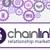 Chainlink Relationship Marketing