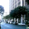 Friedman Joel Law Office Of