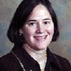 Nicoloff, Zulima MD FACC
