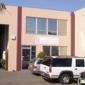 Attila Cargo Express Inc - South San Francisco, CA