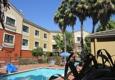 Extended Stay America San Ramon - Bishop Ranch - East - San Ramon, CA