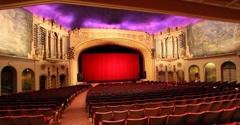 Orpheum Theatre - Phoenix, AZ