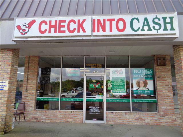 Payday loans creston iowa photo 10