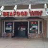 Oriental Seafood Noodle House