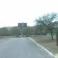 Archdiocese of San Antonio - San Antonio, TX