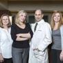 The Portland Center for Facial Plastic Surgery - Hillsboro, OR