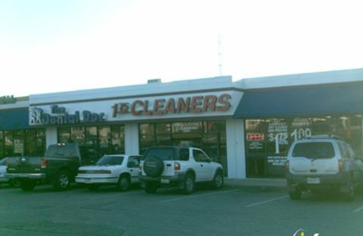 Maverick 150 Cleaners - San Antonio, TX