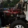 Affordable Satisfaction Truck Repair